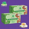 health food slimming tea 3