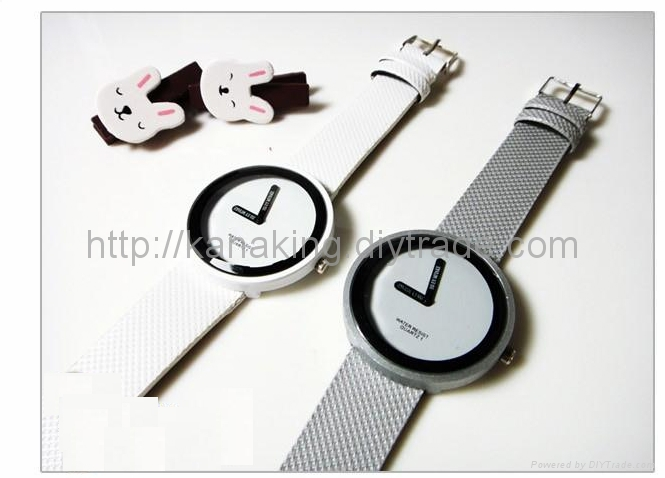 Comment: Mens Fashion Watches Collection | Mens Watches 2012
