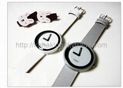 2012 时尚手表