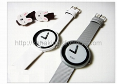 2012 fashion watches for watches men