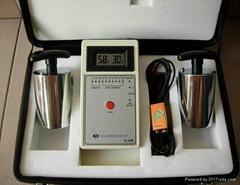 斯萊德SL-030B表面電阻測試儀