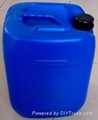 Lmxd-7026乳液型水性增稠劑