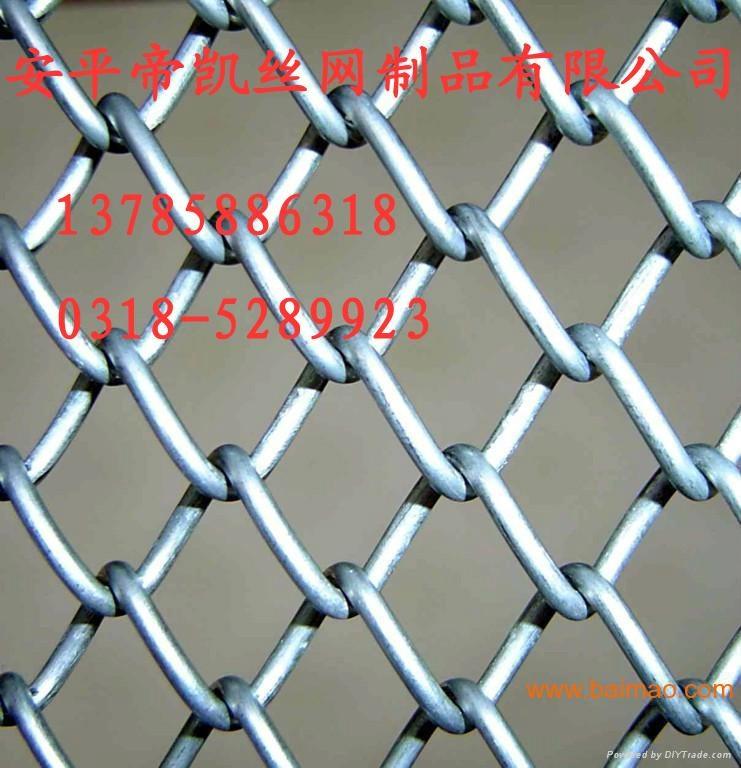 供應邊坡防護網 2