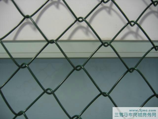 供應邊坡防護網 1