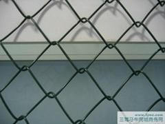 供應邊坡防護網