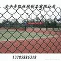 供應邊坡防護網 3