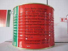 best price for fresh tomato paste with brix 28-30%