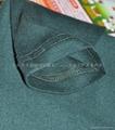 儿童圆领长袖打底衫 4