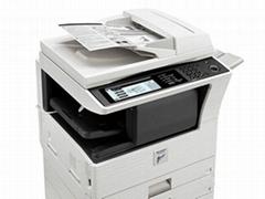 夏普MX-261N复印机