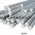 钛管价格 2