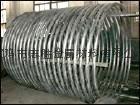 钛管价格 3