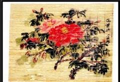 木质品彩印机