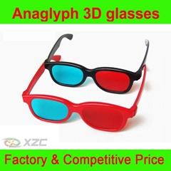 3D立體眼鏡