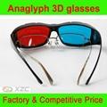 3D塑料眼鏡 2
