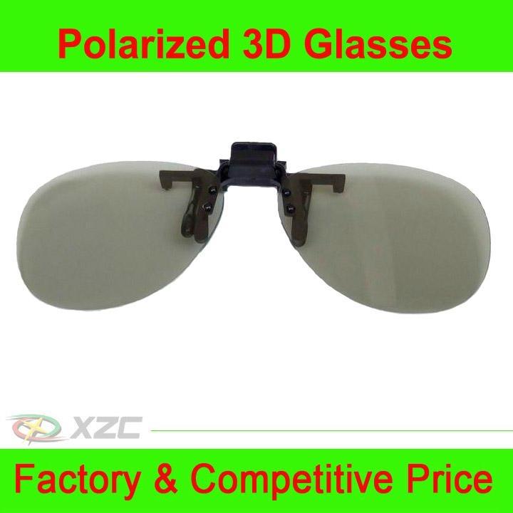 3D 眼鏡 1