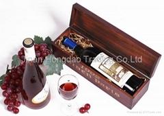 pine wine box-WRWB2102