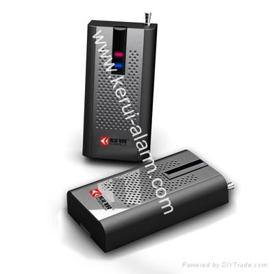 Security doors magnetic security door switch for 1076d door contact