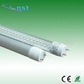 LED Tube light (T5,T8,T10)