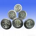 LED Spotlight-AR111
