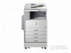 昆山佳能 iR2420L数码复印机