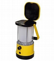 OEM Amazing Patent LED solar lantern