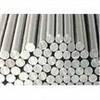 Carbide rods 1