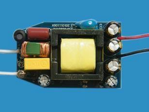 投光燈電源60W 2