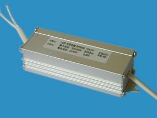 投光燈電源60W 1