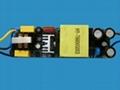 投光燈電源60W 3