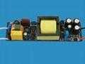 投光燈電源60W 5