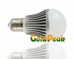 Hot Sell Goldpeak Led bulb