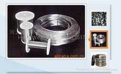 Iron-Chrome-Aluminum Alloy Wire /Weier CO.,