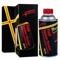 力必拓专业燃油系统清洗剂LA112(汽油车专用)