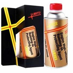 力必拓專業發動機高效磨合保護劑 LB203