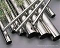 供应316L不锈钢制品管 1
