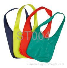Non Woven Fashion Bag 1