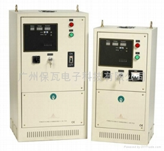 SLC-3-160智能节能照明控制器