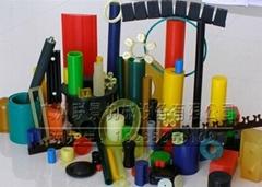 橡塑类加工件