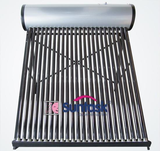 Low Pressure Solar Geyser (ST) 1