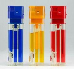 Electronic lighter FH-828DJ