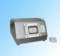 CP-308-2 id card punch machine
