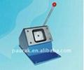 CP-305-2 card punch machine