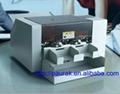 business card cutter machine 1