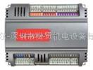 霍尼韋爾Spyder現場DDC控制器PUL6438S