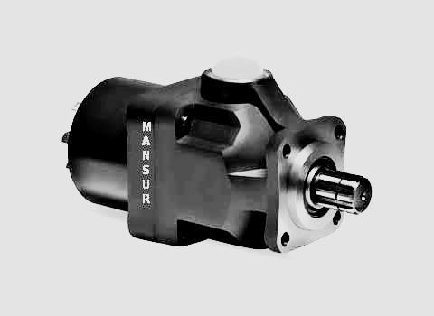 Hydraulic Equipments 1