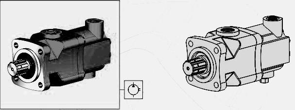 Hydraulic Equipments 2