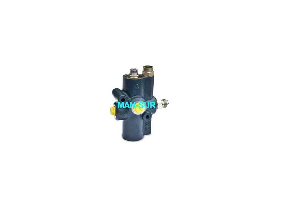Hydraulic Equipments 5