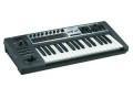 罗兰PCR-300 MIDI键盘