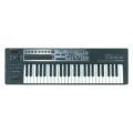 罗兰PCR-500 MIDI键
