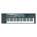 罗兰PCR-500 MIDI键盘